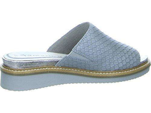 Tamaris 1-1-27202-28 833 dunkel-blau