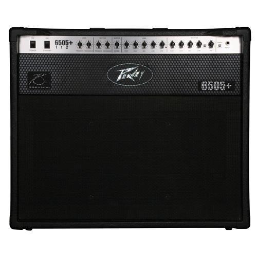 Peavey Combo Amplifier - 7