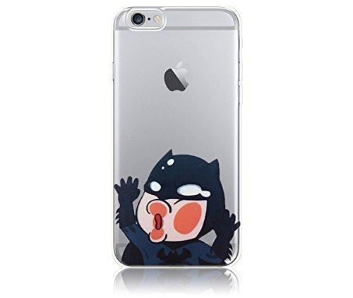 batman iphone 6 case