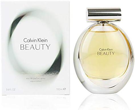 Klein Beauty De For Eau Women Parfum50 MlAmazon Calvin co uk zqMVUpGLS