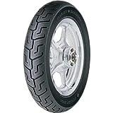 Dunlop D401 Harley-Davidson Series Rear Tire