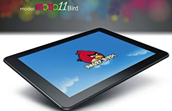 MOMO11 BIRD USB WINDOWS 8.1 DRIVER DOWNLOAD