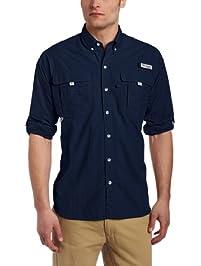 Mens Shirts | Amazon.com