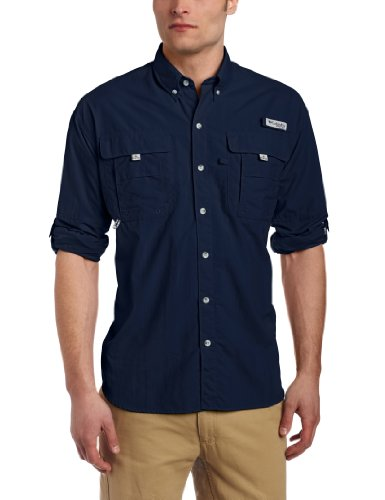 columbia-mens-bahama-ii-long-sleeve-shirt-x-large-collegiate-navy