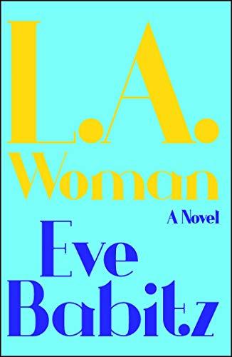 L.A.WOMAN - Fair California Francisco San Art