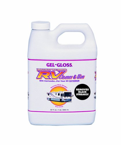 gel-gloss-rv-cleaner-and-wax-with-carnauba-32oz