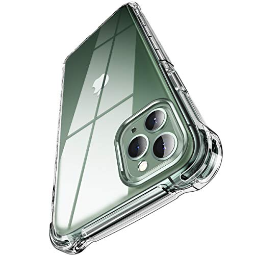 AINOPE Case Compatible with iPhone 11 Pro Max Case