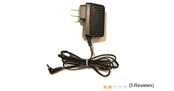 Amazon honor ac adapter power supply charger 5v 20a model amazon honor ac adapter power supply charger 5v 20a model ads 12g 06 05010gpcu industrial scientific greentooth Images