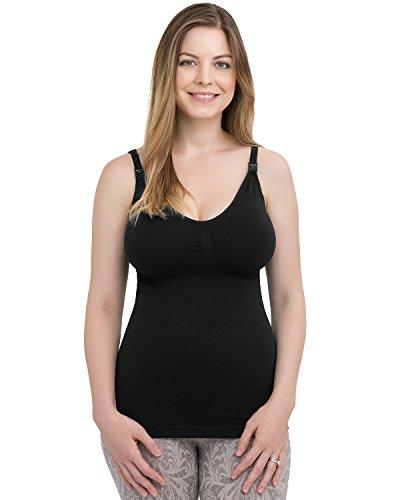 Kindred Bravely Sublime Maternity Nursing