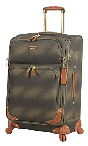 steve-madden-luggage-24-expandable-softside-suitcase-with-spinner-wheels-24in-shadow