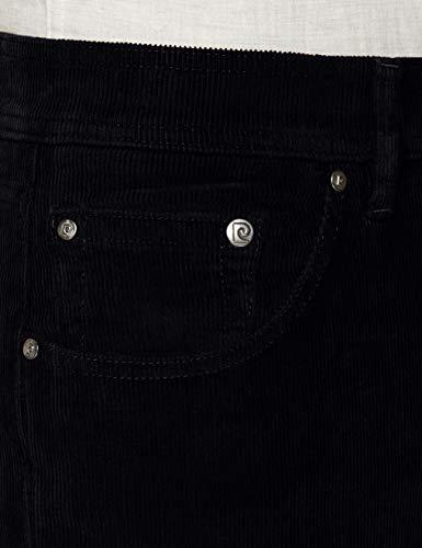 Pierre Cardin Deauville Fit Classic Cord Pantalon Homme