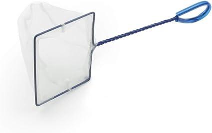 Interpet Aquarium Fish Net fine grade 127 x152mm