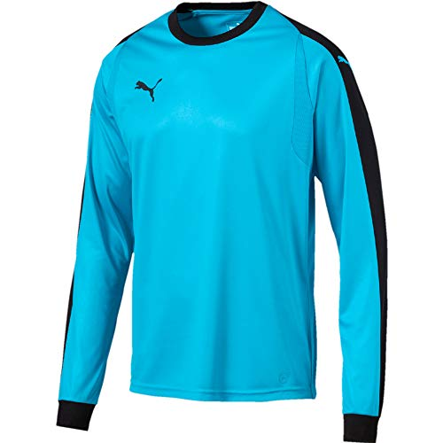 (Puma Liga Goal Keeper Shirt)