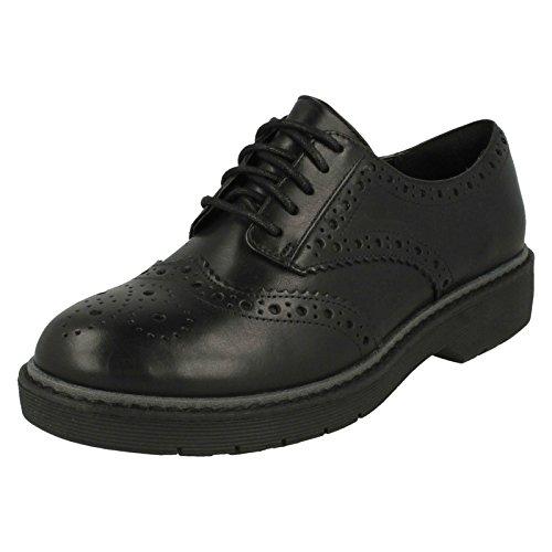 Clarks Chaussures de Ville