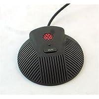 Polycom Soundstation EX External Mics