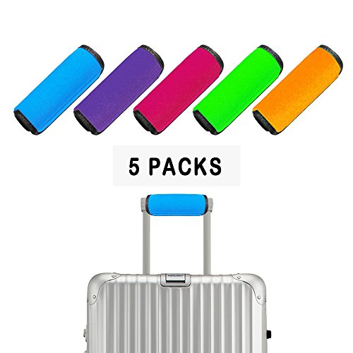 1c0a48386e98 We Analyzed 1,769 Reviews To Find THE BEST Luggage Handles Wraps