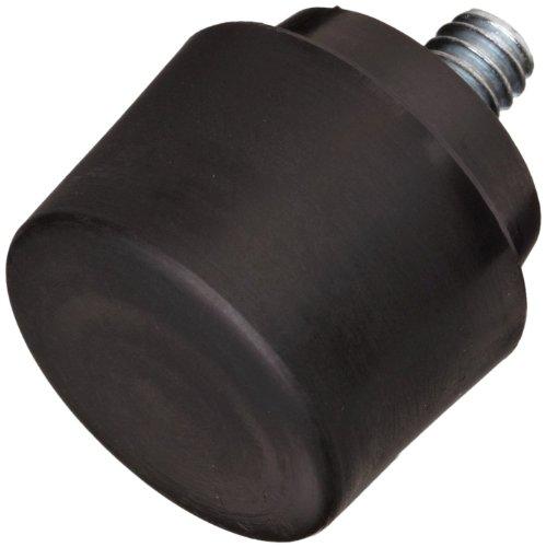 (Nupla 15108 Nylon Hard Quick-Change Hammer Tip, 1