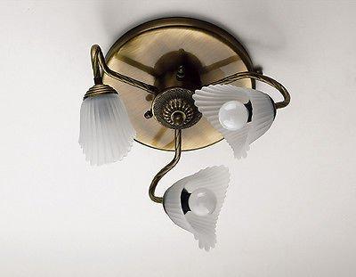Plafoniere Per Bagno Classico : Plafoniera accessori wc bagno prodotto italiano stile classico