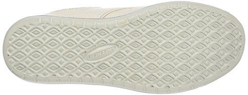 Skechers Define- Soden - Zapatillas de deporte Hombre Beige (Ofwt)