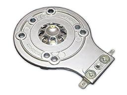 Mojo Audio Full Metal JBL 2412 Horn Diaphragm - 2412H, 2412H-1, JRX, 100, 112, 115, Eon, MPro, Soundfactor