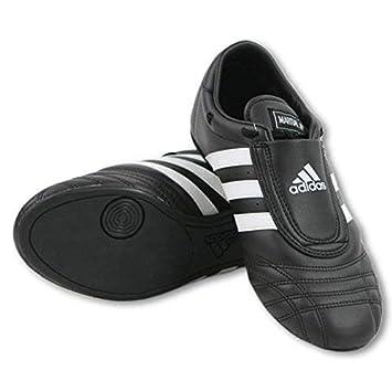 adidas Taekwondo Schuh Sneaker SM II