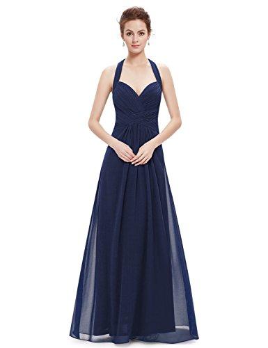Traje Pretty mujer Ever 48 para vestir de turquesa TFc17v