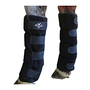 Professional's Choice Ice Boot 14
