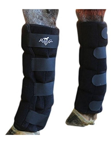 41wwo05f7xL - Professionals Choice Ice Boot
