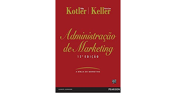 Amazon administrao de marketing 12ed portuguese edition amazon administrao de marketing 12ed portuguese edition ebook philip kotler kevin l keller kindle store fandeluxe Images