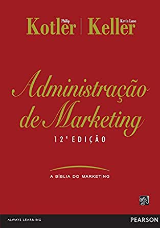 Amazon administrao de marketing 12ed portuguese edition this title is not currently available for purchase fandeluxe Images
