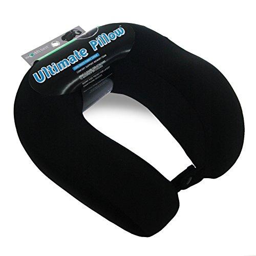 world best pillow - 9