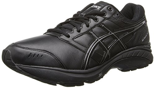 Image of Asics Men's GEL-Foundation Walker 3 (4E) Walking Shoe