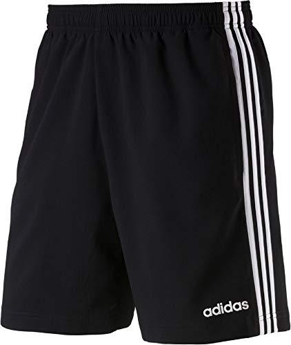 Shorts Chelsea Adidas - adidas Men Shorts Training Essentials 3 Stripes Chelsea DQ3073 (Medium) Black