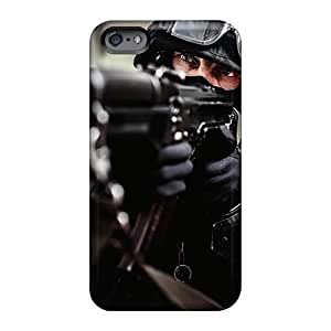AlainTanielian Iphone 6 Perfect Cell-phone Hard Cover Unique Design Colorful Rise Against Pattern [iIu6885gyGO]