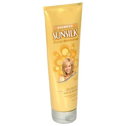 sunsilk-blond-bombshell-shampoo-with-sunflower-extracts-9-fl-oz-266-ml