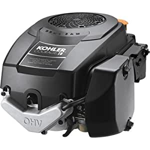 Amazon.com : Kohler Courage Vertical Engine - 597cc, 1in