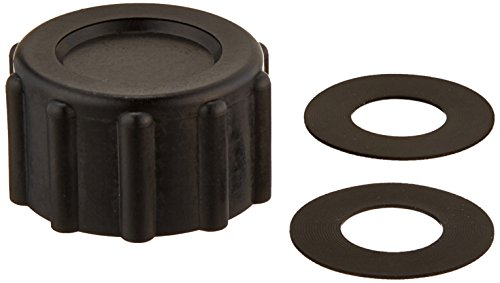 Hayward SX200Z8A Drain Replacement Kit for Select