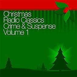 Christmas Radio Classics