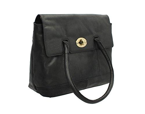 Bag Collection England Washington Black Gray Bolla New Pw47nqHfw