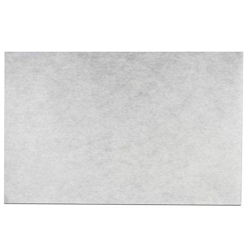 (ROYAL PAPER Filter Fryer 16.25X25.5 Nonwvn, 100 CS)