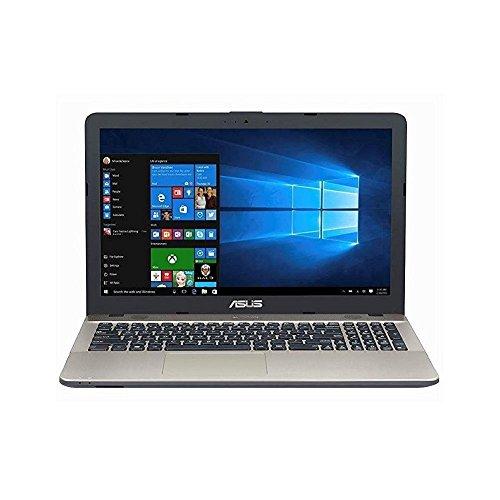 Vivobook 15 6 Inch 1920X1080 i5 6198DU Processor