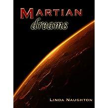 Martian Dreams