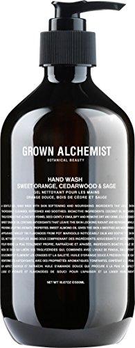 Aesop Hand Soap - 3