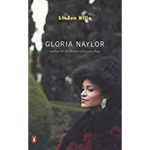 Linden Hills (Contemporary American Fiction Series) by Naylor Gloria (1986-03-04) Paperback