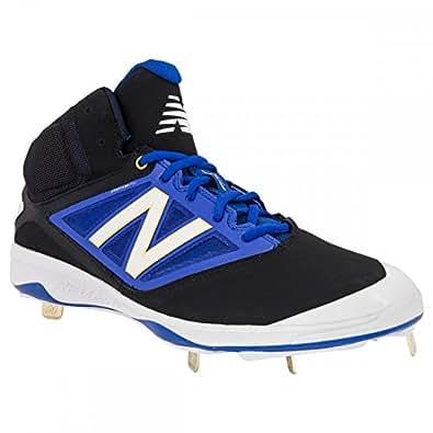 New Balance Shoes Wwv