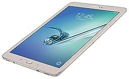 Samsung Galaxy Tab S2 9.7\