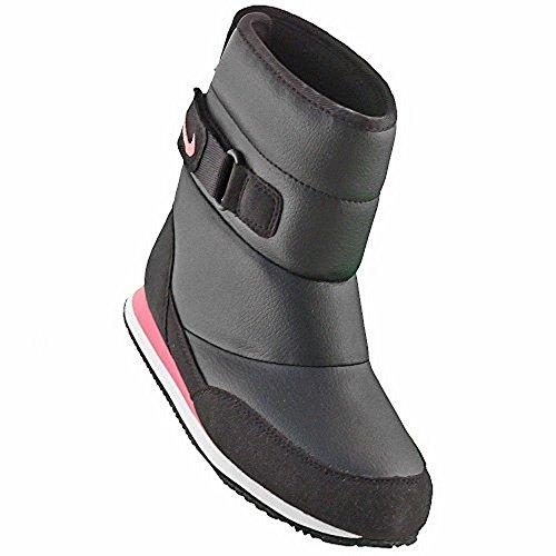 the best attitude 58ccf cbca0 Nike Mens Jordan Ultra Fly 2 TB, Midnight Navy/Metallic Silver-Black, 8