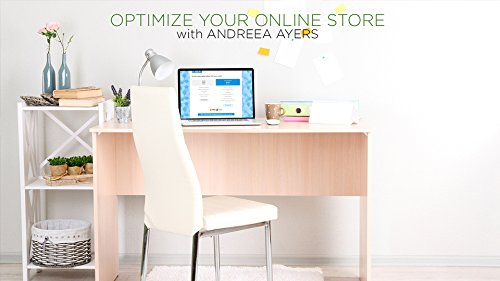 Optimize Your Online Store