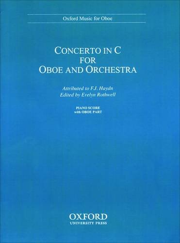 concerto-for-oboe-and-orchestra-reduction-for-oboe-and-piano
