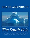 The South Pole, Roald Amundsen, 1611041279